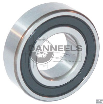 bearing_62052rs.jpg