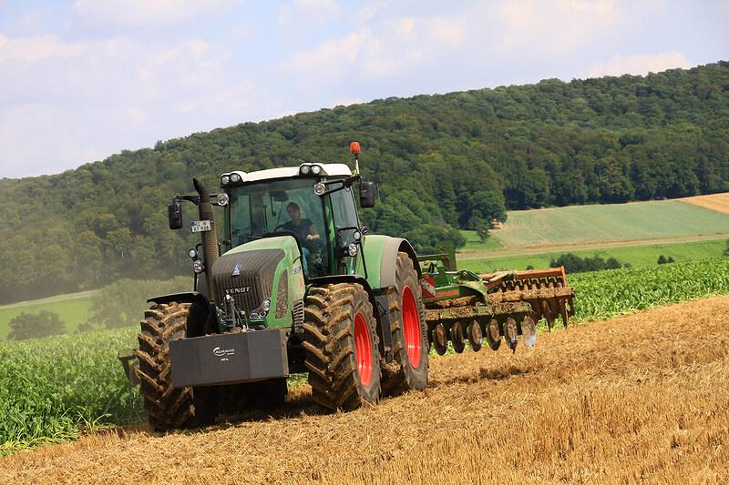 ee7bfbf8f58f24 Site de vente de materiel agricole - magasin agricole en ligne